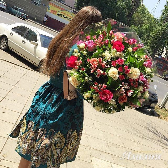 Цветы петроградской, магазин цветов в махачкале шантель