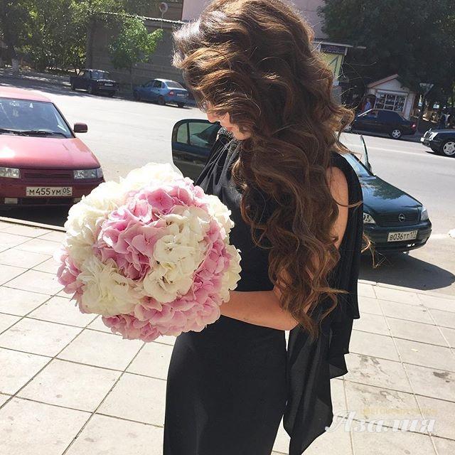 Магазин цветов в махачкале шантель