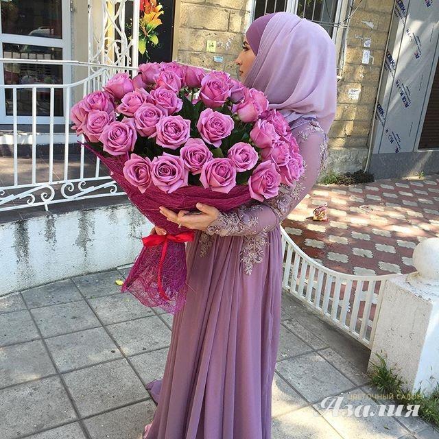Махачкала купить цветы, невесты свадебные маленьких